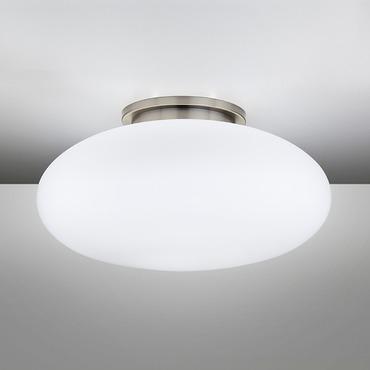5402 Ceiling Light Fixture