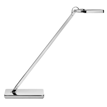 Mini Kelvin LED Desk Lamp by Flos Lighting | F4180057