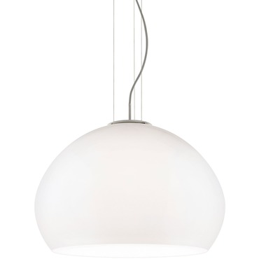 Cleo Pendant by Tech Lighting | 700TDCLOPMWRS