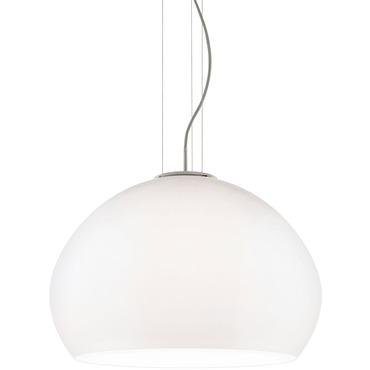 Cleo Pendant by Tech Lighting | 700TDCLOPMWRS