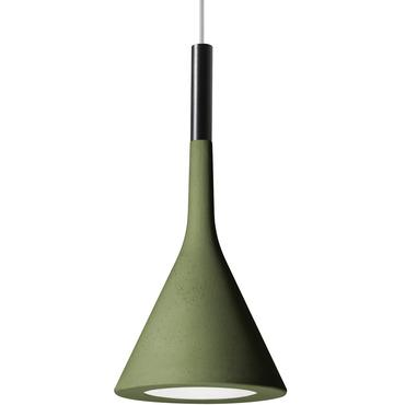 Aplomb LED Pendant