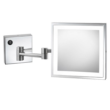 Bathroom Mirror Lights Modern Bathroom Lighting Bathroom Mirror