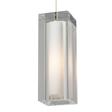 Jayden Grande Pendant by Tech Lighting | 700TDJDNGPCS