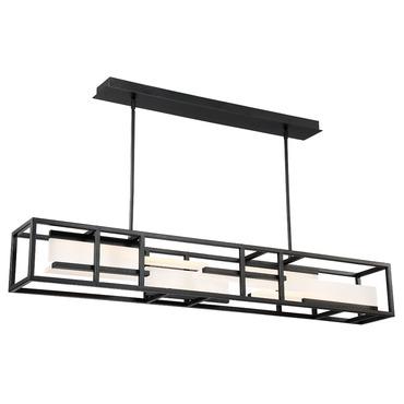modern forms lighting. Memory Wall Light. Modern Forms. $499SALE. Linear Pendant Forms Lighting