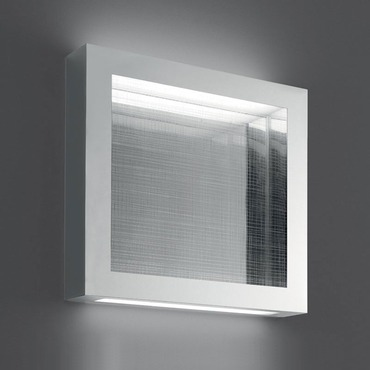 Altrove 600 Wall/Ceiling Mount