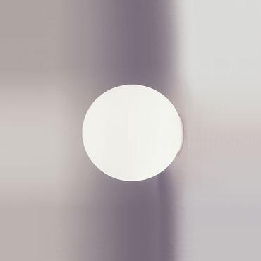 Outdoor flush mount ceiling fixtures flush mounted semi flush dioscuri mini outdoor wallceiling light aloadofball Image collections