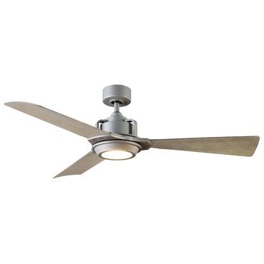 Osprey Ceiling Fan