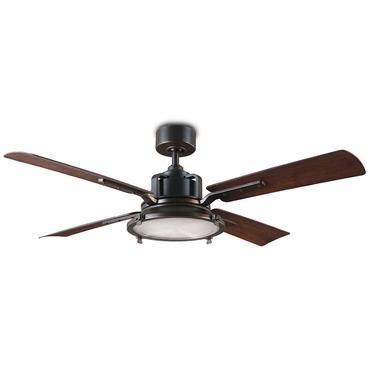 Nautilus Ceiling Fan