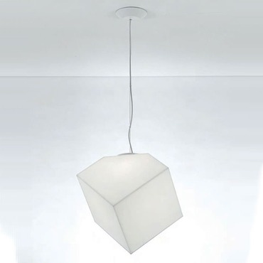 Edge 30 Suspension by Artemide | 1294018A