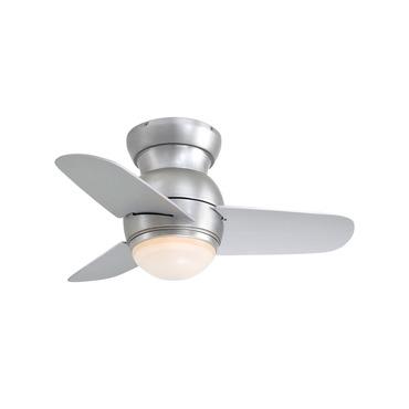 Modern Ceiling Fans Ceiling Fan With Light