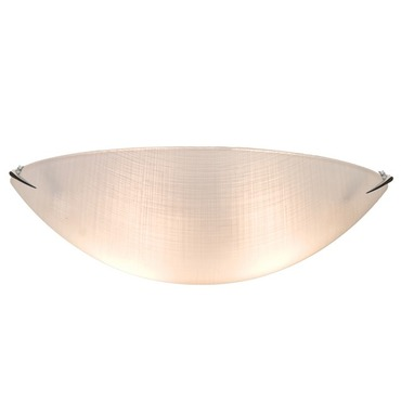 AC6112 Ceiling Light Fixture by Artcraft | AC6112