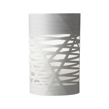 Tress Piccola Wall Sconce by Foscarini | 1820052 10 UL