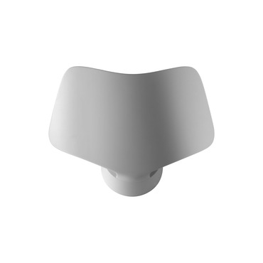 Fold Wall Sconce