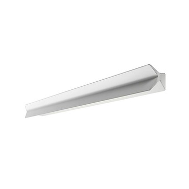 Falena Wall / Ceiling Mount by Foscarini | 215005F2 10UL