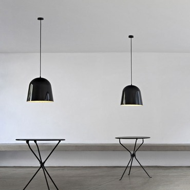 Can Can Pendant by FLOS USA