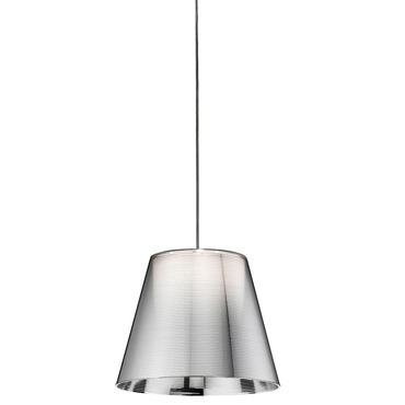 KTribe S1 Pendant by Flos Lighting | FU625600