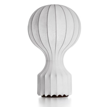 Gatto Table Lamp by Flos Lighting   FU260109
