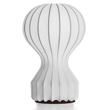 Gatto Piccolo Table Lamp by Flos Lighting   FU270109