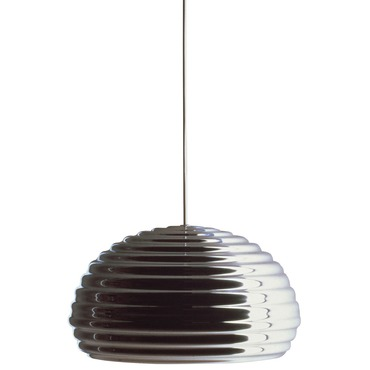 Splugen Brau Suspension by Flos Lighting | FU640000