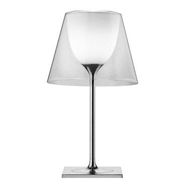 KTribe T2 Table Lamp by Flos Lighting | FU630300