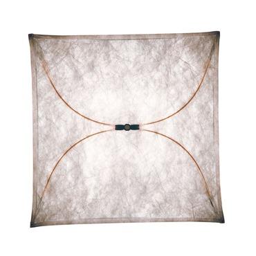 Ariette Wall / Ceiling Light by Flos Lighting | FU040009