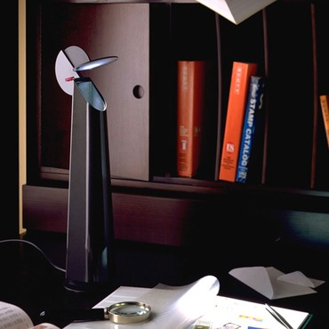 Gibigiana Table Lamp by FLOS USA