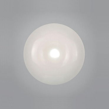 Kumo Wall / Ceiling Mount 26W CFL