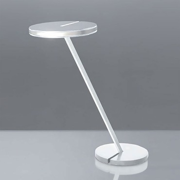 Itis LED Table Lamp
