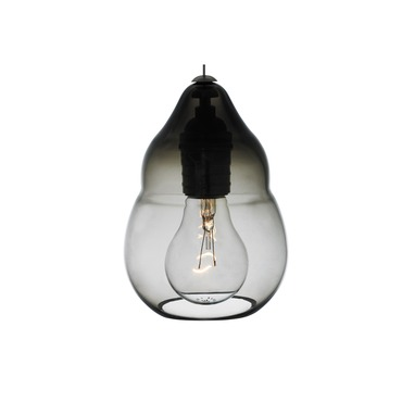 Freejack Capsian Pendant by Tech Lighting | 700FJCPSKZ