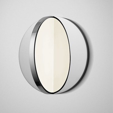 Eclipse Wall / Ceiling Light