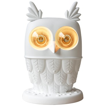 Ti Vedo Table Lamp