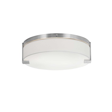 Baxter Ceiling Flush Mount