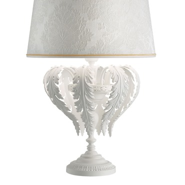 Acantia Table Lamp