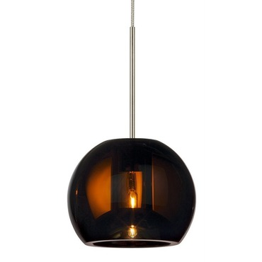 EZ Jack Gracie Crystal Pendant by Stone Lighting | PD091CGSNX2J