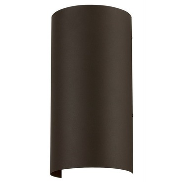 Echo Outdoor Wall Sconce