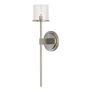 Eldora Long Wall Sconce by Stone Lighting | WS229BCRSNX3