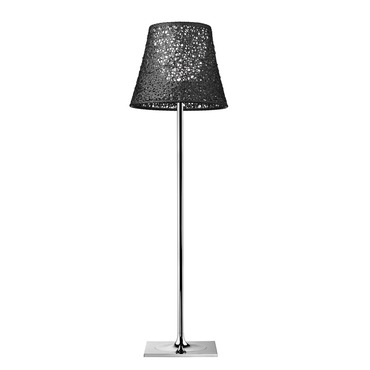 KTribe F3 Outdoor Floor Lamp by Flos Lighting | FU626841