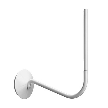 La Linea Gamma LED Wall Sconce