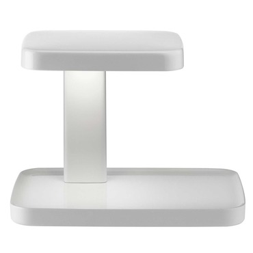 Piani Led Table Lamp by Flos Lighting | F5830009