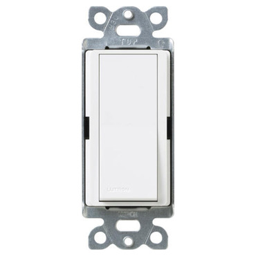 Diva 3-Way Switch by Lutron | sc-3ps-sw