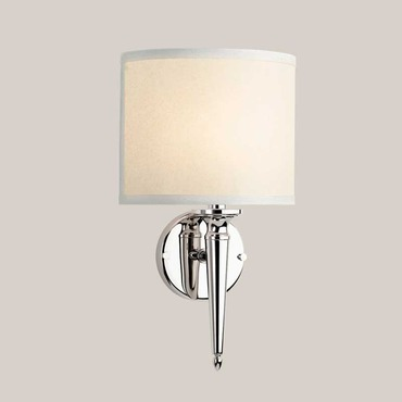 Georgetown Wall Sconce
