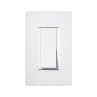 Claro 4-Way Switch by Lutron | sc-4ps-sw