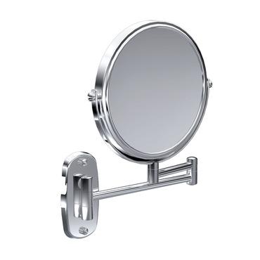 Rd Wall Mirror