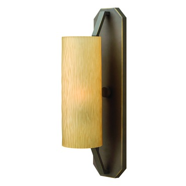 Alden Wall Light by Fredrick Ramond | FR46840VBZ