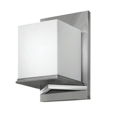Soho Wall Sconce by Fredrick Ramond | FM-FR49350SGC