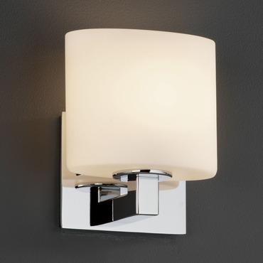 Modular Wall Sconce