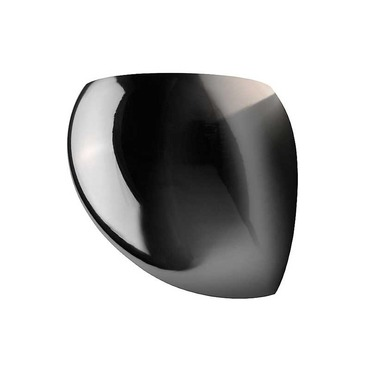 Golf Wall Sconce by Leucos | GOLF-P1/SP