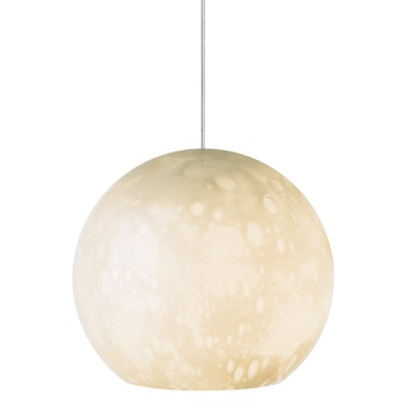 FJ Aquarii Pendant by LBL Lighting | HS542IVSC1BFSJ