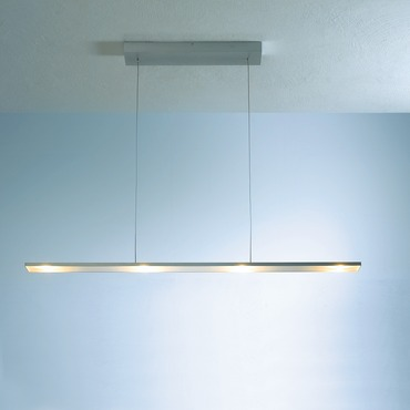 Leds Go 4 Linear Suspension by Lightology Collection | LC-24990409