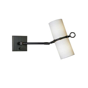 Meurice Swinger Wall Sconce